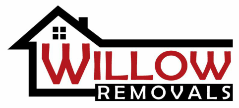 Willow Removals